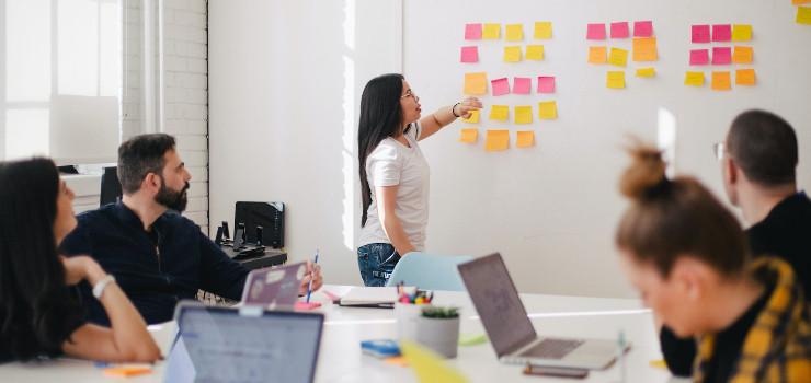 Der Ablauf einer IT Outsourcing Beratung