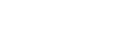 White-logo-2-002.png