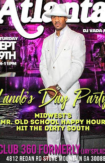 Dirty South Day Party.jpg