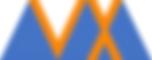 VX Tour Logo.png
