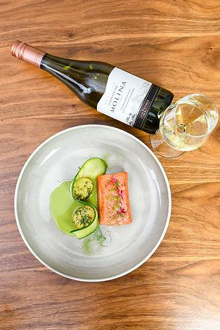 Salmon and Chardonnay9.jpg
