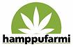 hamppufarmi-logo-pieni-ilmantaustaa_230x
