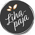 lihapaja3-e1538491223453.png