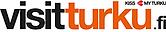 visitturku_kiss_logo_259x50.png