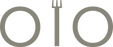 OlO Logo.png