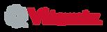 Vitamix_Logo_WEB_RGB.png