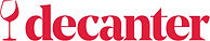 decanter-logo.jpg