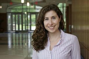 Rebecca Shenkman dietitian, Rebecca Shenkman nutritionist