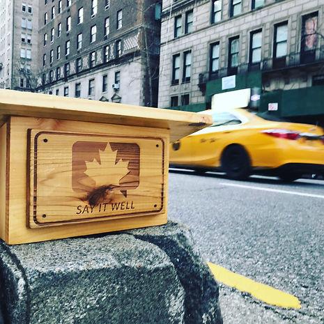 NY for web.jpg