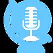 Speech Camp Logo 2 (1).png