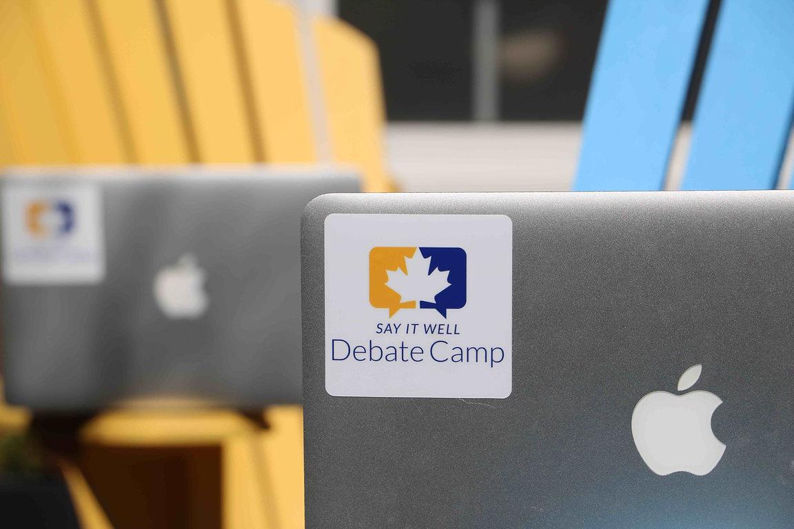 DEBATE CAMP 98.jpg