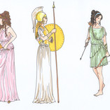 mythology-1099255_1920.jpg