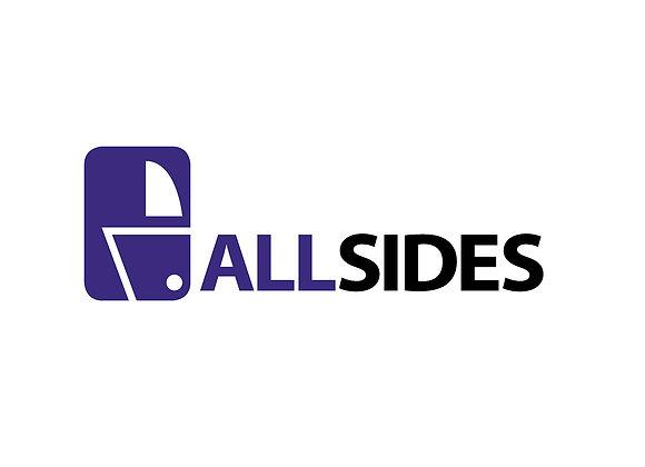 ALLSIDES TRADING / MILUBABY