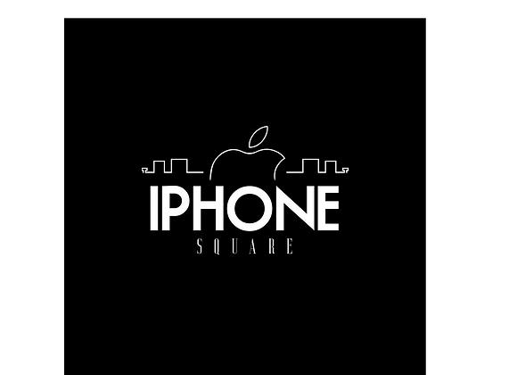 IPHONE SQUARE