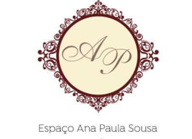 ESPAÇO ANA PAULA SOUZA