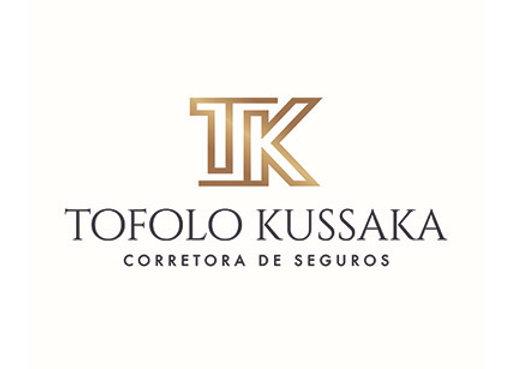 TOFOLO KUSSAKA