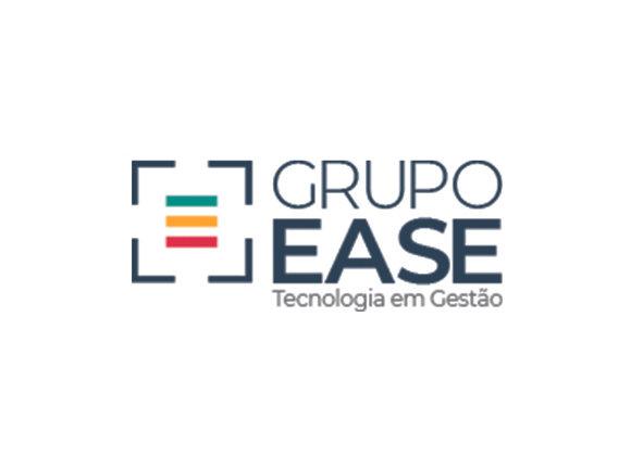 GRUPO EASE WEB
