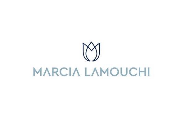 MARCIA LAMOUCHI