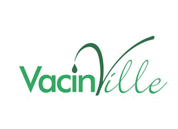 VACIN VILLE