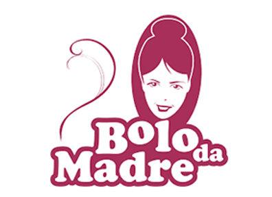 BOLO DA MADRE