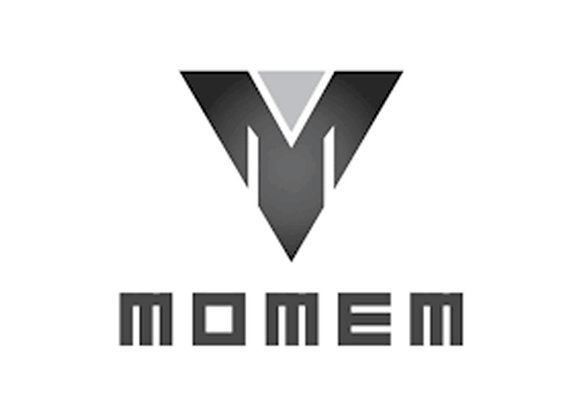MOMEM