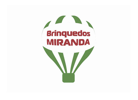 BRINQUEDOS MIRANDA