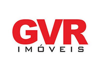 GVR IMÓVEIS