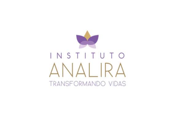 ANA PAULA LIRA