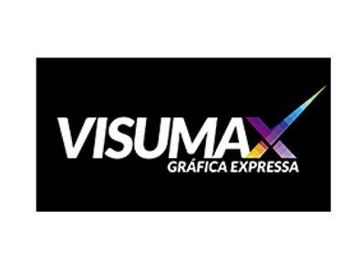 VISUMAX