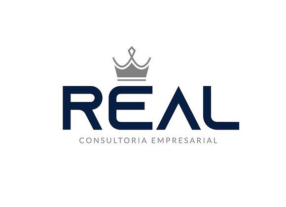 REAL CONSULTORIA EMPRESARIAL