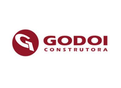 GODOI CONSTRUTORA
