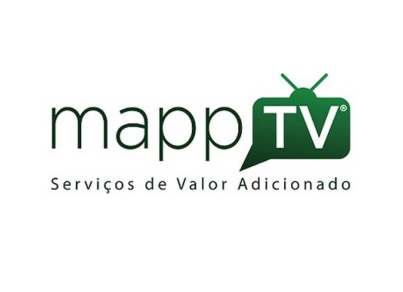 MAPP TV