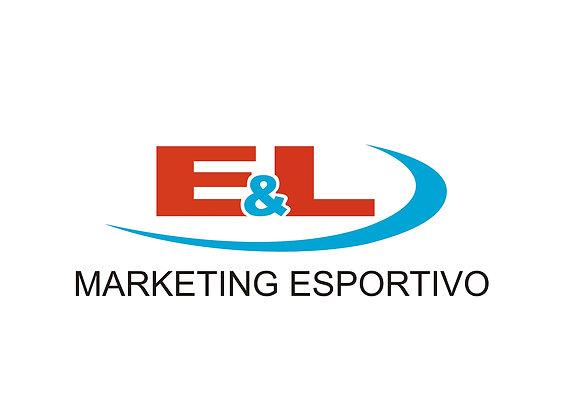 E & L MARKETING