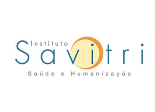 INSTITUTO SAVITRI APARELHOS AUDITIVOS