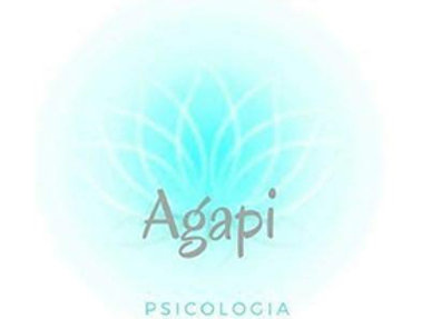 AGAPI PSICOLOGIA