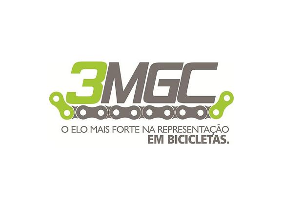 4MGCP BIKES E PARTS
