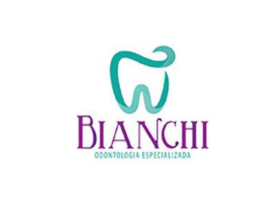BIANCHI ODONTOLOGIA