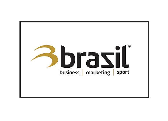 GROUP BRASIL