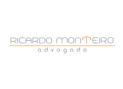 RICARDO MONTEIRO ASSOCIADOS