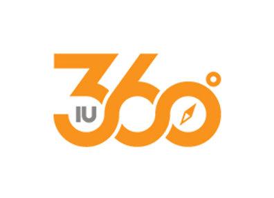 IU360
