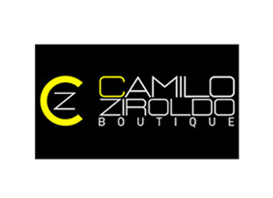 CAMILO ZIROLDO