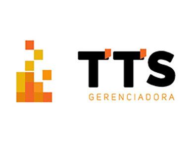 TTS GERENCIADORA