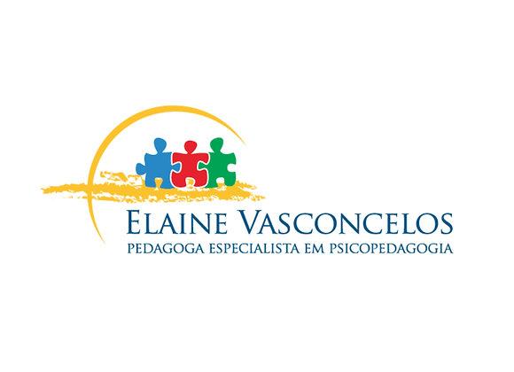 DRA ELAINE VASCONCELOS