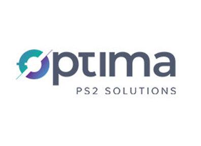PS2 OPTIMA SOLUÇÕES