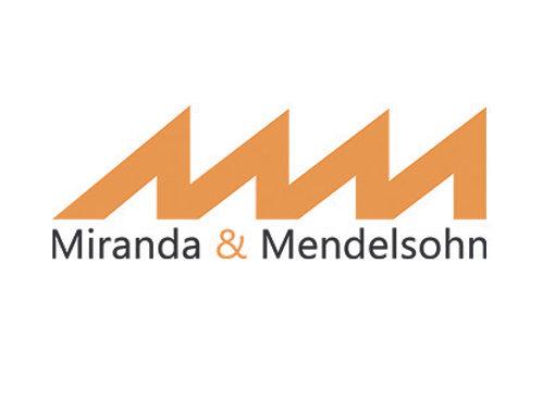 MIRANDA & MENDELSOHN