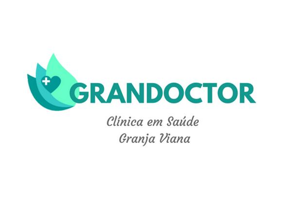 GRANDOCTOR