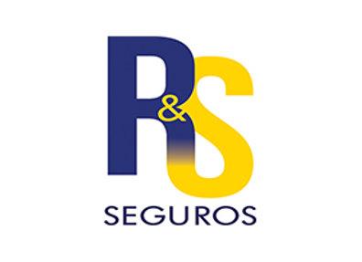 R & S CORRETORA DE SEGUROS