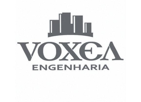 VOXEA ENGENHARIA