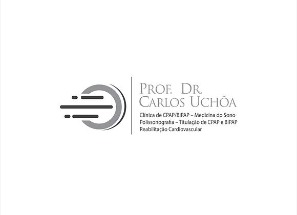 DR CARLOS UCHÔA