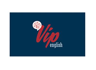VIP ENGLISH - PROF. SILVIA
